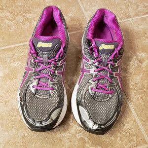 Asics Gel GT-2170 Womens Running Shoes
